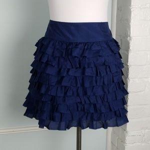 NWT Calypso St. Barth Sweet Tart Skirt